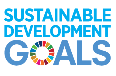 LEARNING AS THE CORNERSTONE OF THE UN SUSTAINABLE DEVELOPMENT GOALS