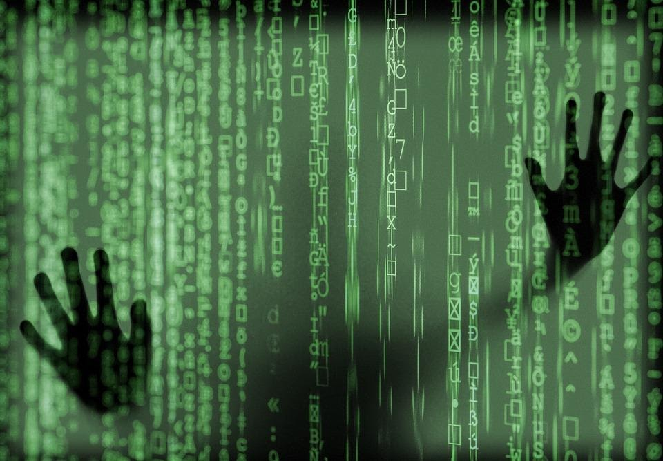Is Data Privacy Compatible with Adaptive Learning in the Finance Industry?